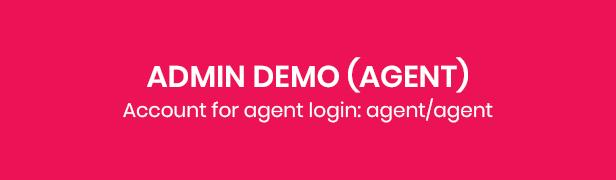 Devon - Model Agency Directory - 1