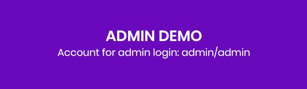 Devon - Model Agency Directory - 2